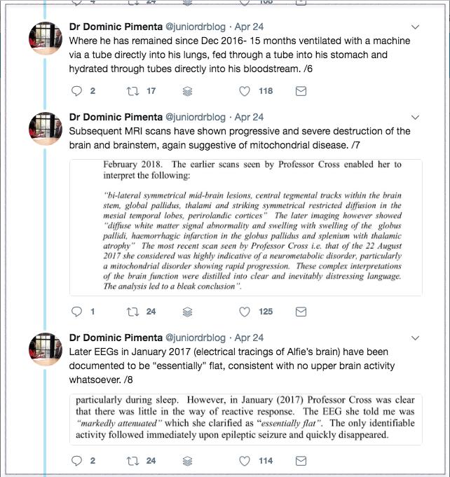 Dr Dominic Pimenta Twitter 2018-04-26 3