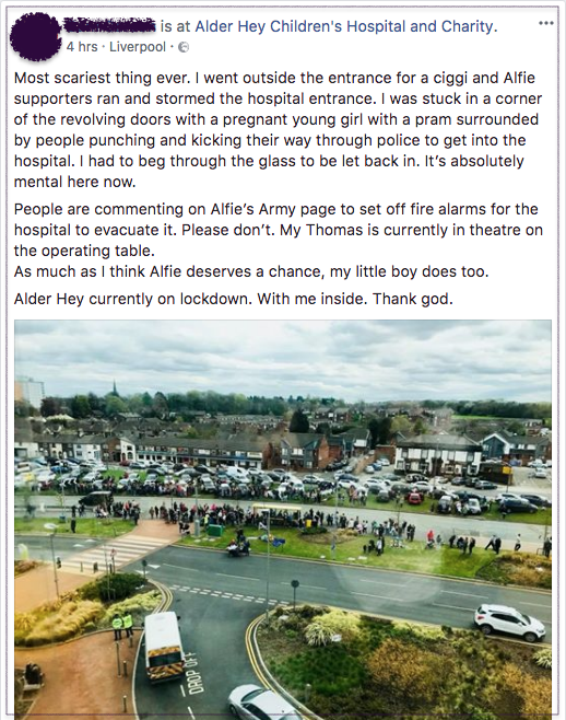 Parent from Alder Hey hospital.png