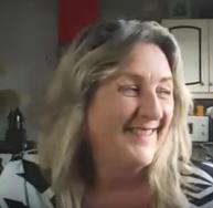 Angela 2018-05-02 13