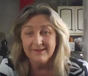 Angela 2018-05-02 17