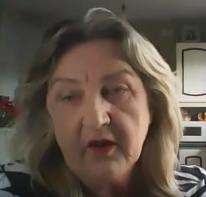 Angela 2018-05-02 4
