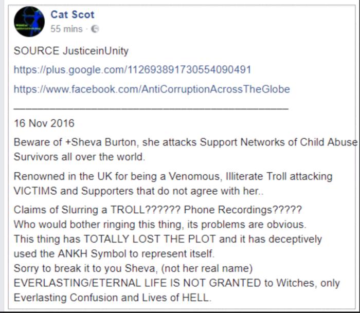Cat Scot bully 2018-05-21 4