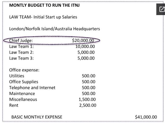 ITNJ budget 2018-04-30
