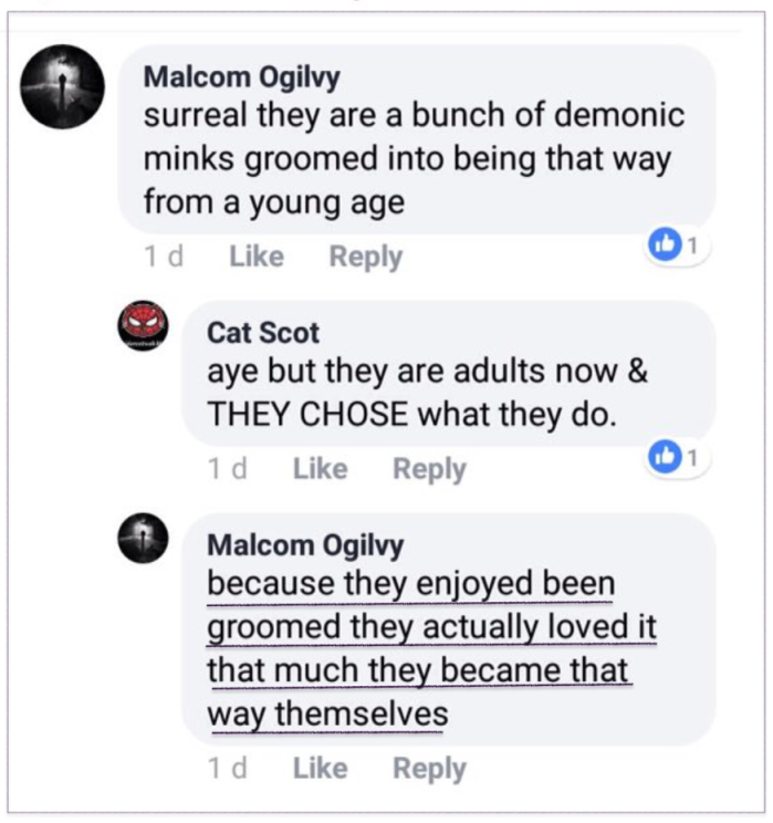 Malcolm Ogilvy 2018-05-24 1
