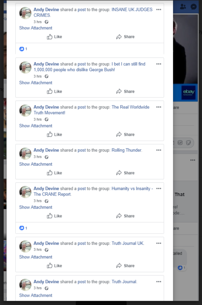 Andy Devine 2018-06-26