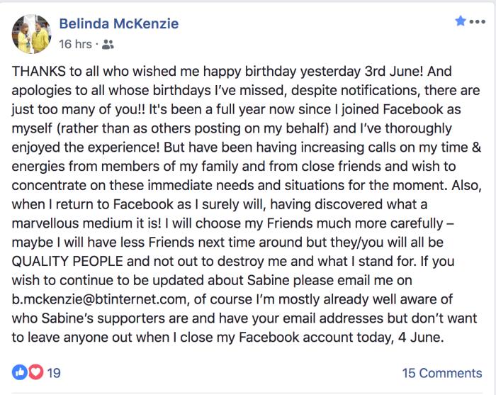 Belinda FB 018-06-04