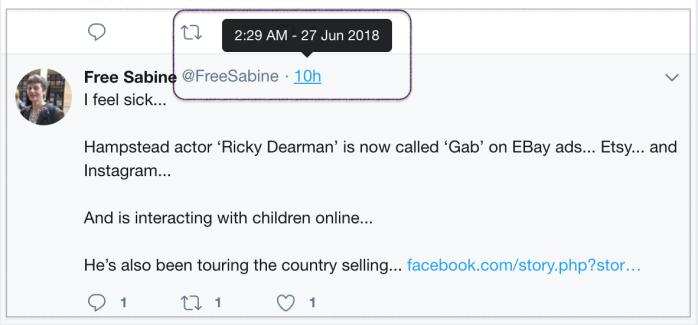 FreeSabine Twitter 2018-06-27 2-29