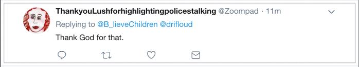 Kris Costa Twitter 2018-06-28 4