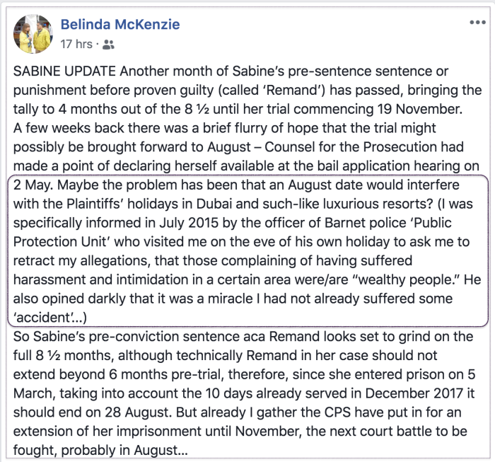 Belinda 2018-07-06 1
