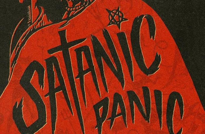 satanic_panic_poster_header__full