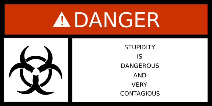 2000px-Stupidity_is_contagious.svg