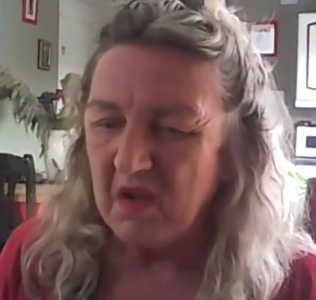 Angela 2018-08-07