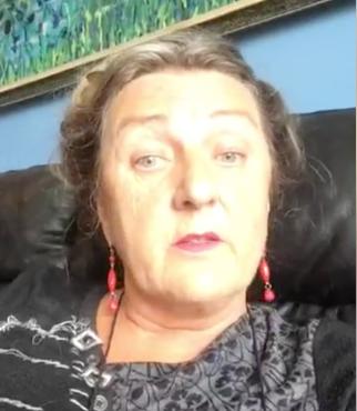 Angela 2018-08-20 2