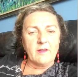 Angela 2018-08-20 4