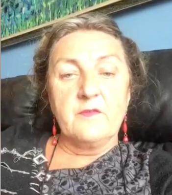 Angela 2018-08-20 6
