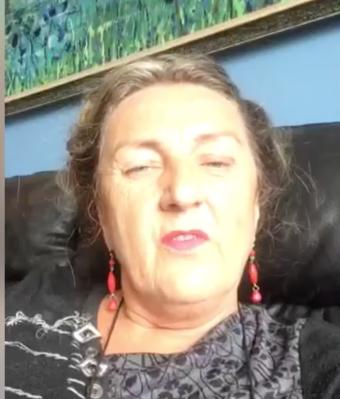 Angela 2018-08-20 7