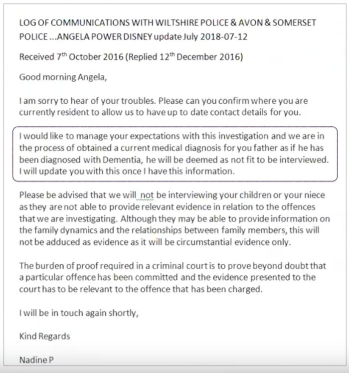 Angela police 2016-10-07 1