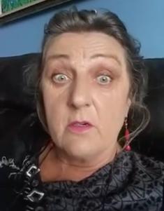 Angela seizure and interview 1