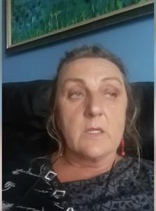 Angela seizure and interview 2