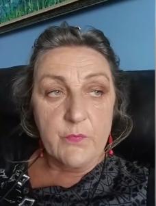 Angela seizure and interview 3