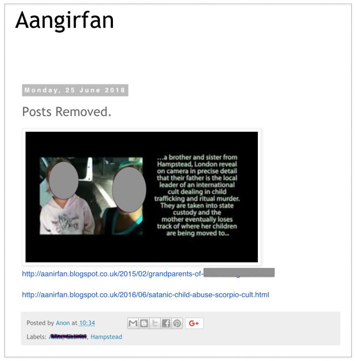 Aangirfan 2018-06-25.png