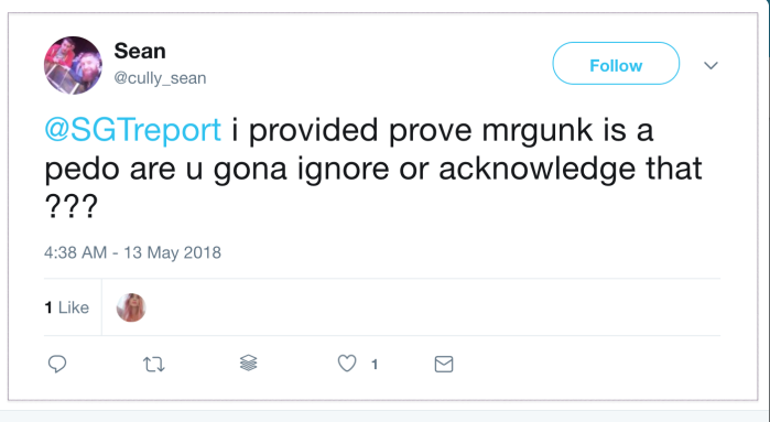 Sean SGTReport 2018-11-07 Twitter 2.png