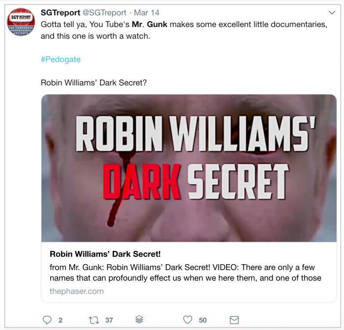 Sean SGTReport 2018-11-07 Twitter 3.png