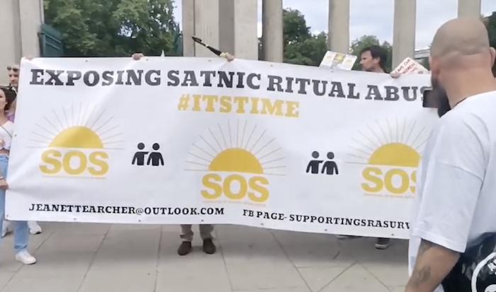 satnic-ritual-abuse